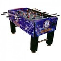 KD CHELSEA IMPORTED FOOSBALL  TABLE
