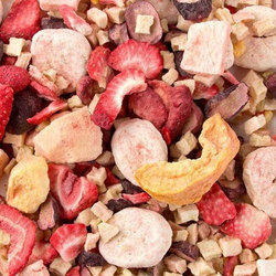 Organic Dry Fruits And Nuts