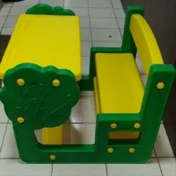 Play School Desk Chair