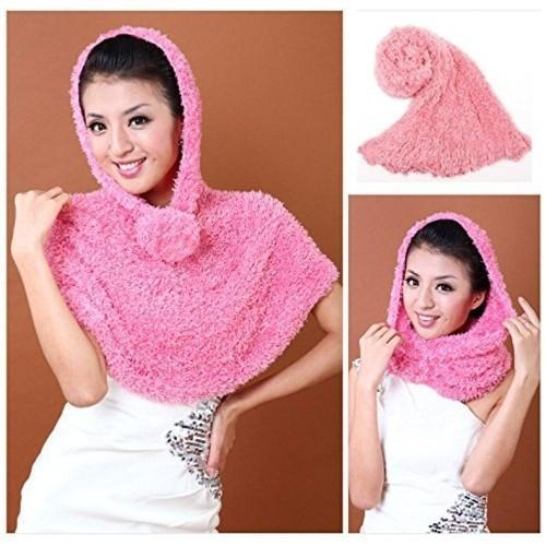 Magic Scarf At Rs 200 Piece Fashion Scarves Id 18588855212