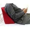 Pedder Johnson Bed Comfort Wedge