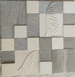 Stone wall cladding ART 011