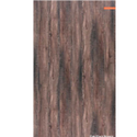 EX 5028 Oak Plank Brown Wooden HPL Cladding