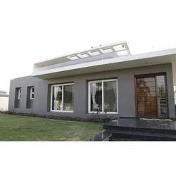 Exterior Window At Best Price In India