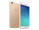 Oppo F1 Plus Mobile Phones, F 1 Plus