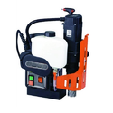 Titan Magnetic Base Drilling Machine