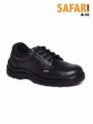 Safari Pro  Industrial/ Construction Safety Shoes