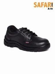Safari Pro Single Density Shoes