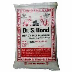 Plastering Cement