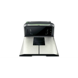 MP6000 Zebra Multi-Plane In-Counter Barcode Scanner