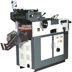 Sheetfed Offset Printing Machine Suppliers