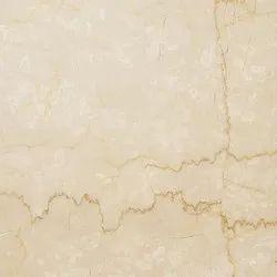 Botticino Marble