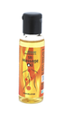 Sri Massage Herbal Massage Oil