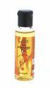 Sri Massage Herbal Massage Oil