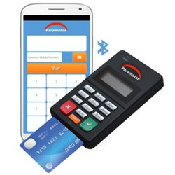 Automatic MPOS Machine, For Shopping Mall