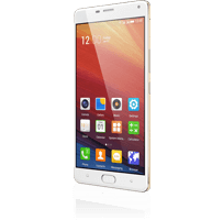 Gionee Marathon M5 Plus Mobile Phones