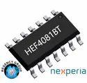 HEF4081BT