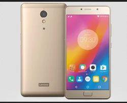 Lenovo P2 Smartphone