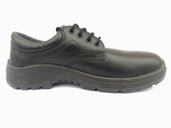 Safety Footwear - Exatio
