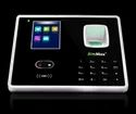 N-Bio101 w Advance Multi Bio No Touch Attendance System