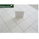 Cool Roof Tiles - WHITE FEET