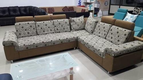 Sofa Set Sofa Manufacturer From Ahmedabad