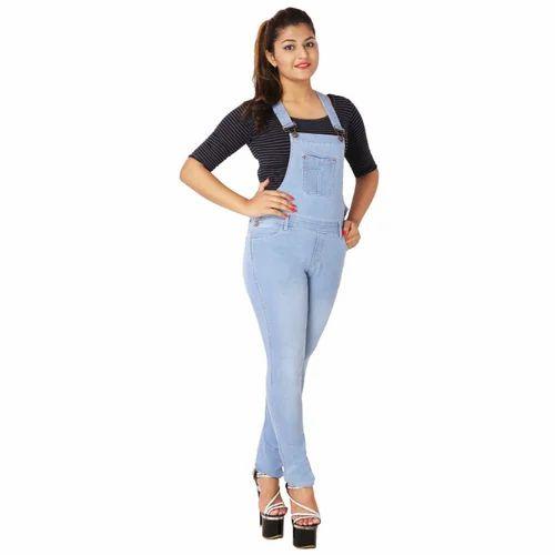 custom best site outlet online Zeston Women Dungaree