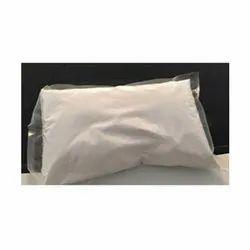 Ornidazole Powder