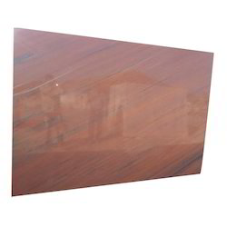 Paloda Pink Marble for Flooring