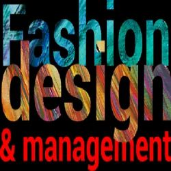Fashion Design Dissertation Writing Services Consultancy