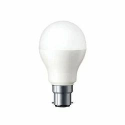 Warm White Polycab LED Bulb