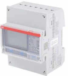 ABB Energy Meter
