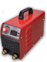 Single Phase Aps Discover 200dx Arc Welding Machine, 10-200a