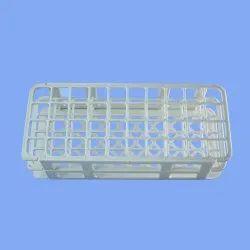 RP(1)58-60  Tube Rack
