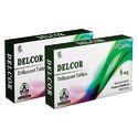 Deflazacort Tablets 6 mg / 30 mg