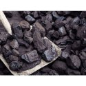 Indonesian Coal for Burning