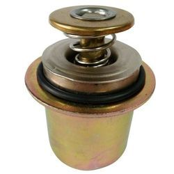 Cummins Caterpillar Mahindra Engine Thermostat Coolant Thermostat Regulator
