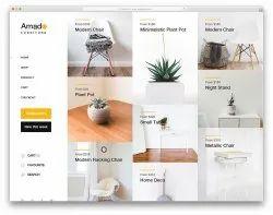 Ecommerce Website Development in UK