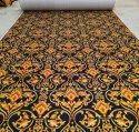Printed Room Carpet