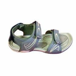 Kids Stylish Sandals