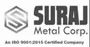 Suraj Metal Corporation