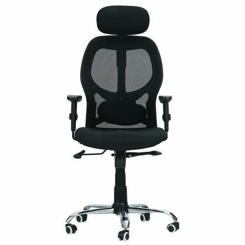 fabric black green soul new york high back mesh office chair rs