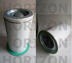 ELGi Air Oil Separator B00670077000
