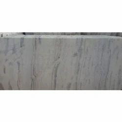 18 MM Makrana Kumari Marble