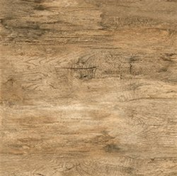 Digital Glazed Vitrified Brown Blossam Wood Tiles