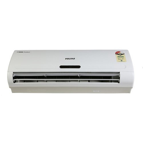Voltas AC, For Office Use, Rs 28500 /piece, Arpiya Aircon