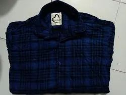It Contains 3 Color Chart Twill CHECK SHIRT CHECK SHIRT