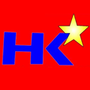 H K Tile Machinery