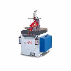 Jih-16 Angle Sawing Machine
