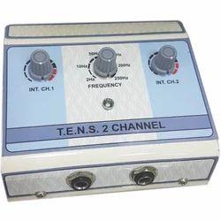 TENS 2 Channel